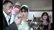 Yurdum İnsanı Düğün Görüntüleri