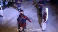 Denizli Dini Düğün Organizasyonu,Denizli İslami Düğün - 0535 305 78 35
