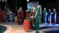 Erzurum Dini Düğün Organizasyonu, Erzurum İslami Düğün - 0535 305 78 35