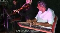 Nevşehir Dini Düğün Organizasyonu, Nevşehir İslami Düğün - 0535 305 78 35