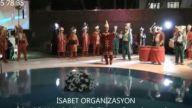 Trabzon Dini Düğün Organizasyonu, Trabzon İslami Düğün - 0535 305 78 35