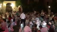 İsabet Organizasyon Sünnet Düğünü - 0535 305 78 35