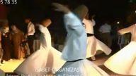Uşak Dini Düğün Organizasyonu, Uşak İslami Düğün