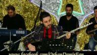 Orhan Demir - 2013 - Sallanan Köprü & Zoruna Gitmesin ( Miami Gazinosu Deck )
