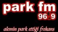 Radyo ParkFM 96.9 - Ankaralı Ferdi / Çıkıp Gittin Evimden