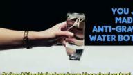 Su ile Yapılabilecek 8 ilginç Numara