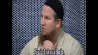 Nasıl bir Müslümansın