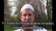 İslamda zorla evlilik yoktur