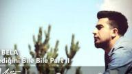 Arsız Bela - Sevmediğini Bile Bile II ᴴᴰ (Video Klip)
