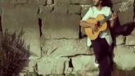 Fettah Can - Sana Affetmek Yakışır (Remix by Dj Engin Akkaya)