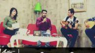 Arsız Bela - Dido Canlı Performans - 2014