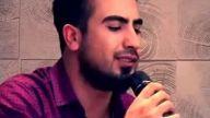 Ali Metin - Aşk Sana Benzer (Canlı Performans)