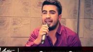 Ali Metin - Yasaklarda Sevdim (Canlı Performans)