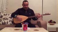Gurbet Elde Yadellerin Derdini-Murat YILMAZ (Mrt Ylmz Mu)