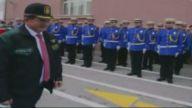 Başbakanımız Sn. Ahmet Davutoğlu'nun Hz. Mehdi (as)'la ilgili açıklamaları çok önemli