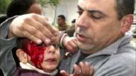 Filistin Ağlıyor (İzlemelisiniz)