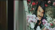 FERDI TAYFUR AYRILACAGIM VIDEO MIXS (HD) REMXS