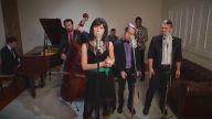 Postmodern Jukebox'dan Outkast - Hey Ya! Şarkısına Muhteşem 60'lar Cover'ı
