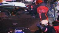 İtfaiyecilerden Klip: Yangın Olur Biz Yangına Gideriz