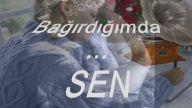 Türkü Oy Beni Beni⊰❀⊱GüLbiye♥Orhan⊰❀⊱