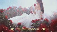 Mustafa Yıldızdoğan SevdiĞim⊰❀⊱GüLbiye♥Orhan⊰❀⊱