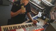 Daft Punk Parçasına Harika Cover Yapan Piyanist