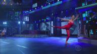 Balerin Misty Copeland Ve Yo-yo Ma'dan Nefes Kesen Performans
