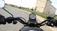 Yeni başlayanlar için hangi motosiklet türleri uygundur?