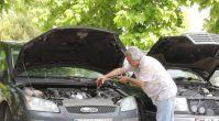 Başka bir arabanın aküsü ile araba nasıl çalıştırılır?