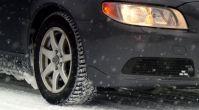 Otomobil ve hafif ticari araçlar için kış lastiği nasıl seçilmelidir?