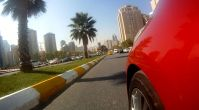 Şehirler arası yolda araç sollarken nelere dikkat etmek gerekir?