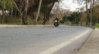 Motosiklet kullanıcılarının en sık yaptığı yanlışlar nelerdir?