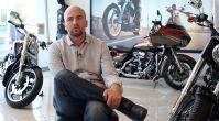 Şehir içi trafik için hangi motosikletler uygundur?
