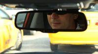 Şehir içinde araba kullanırken güvenli takip mesafesi nasıl ayarlanır?