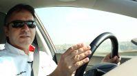 Uzun yolda otomobil kullanırken nelere dikkat etmek gerekir?