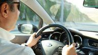 Uzun yolda otomobil kullanırken unutulmaması gereken kurallar nelerdir?