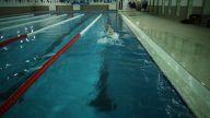 Serbest stil yüzmede kol hareketleri nasıl yapılır?