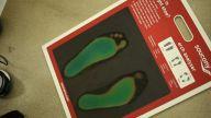 Normal ayak tipine uygun koşu ayakkabısı nasıl olmalıdır?