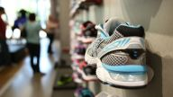 Basma şekline göre koşu ayakkabısı nasıl seçilir?