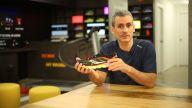 Koşu ayakkabısı ne sıklıkla değiştirilmelidir?