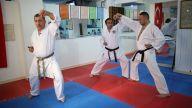 Karatede blok teknikleri nelerdir?