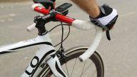 Bisikletin ömrünü uzatmak için neler yapılmalıdır?