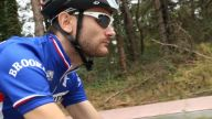 Yol bisikleti alırken nelere dikkat edilmelidir?