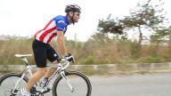 Şehir bisikleti alırken nelere dikkat edilmelidir?