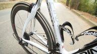İkinci el bisiklet alırken nelere dikkat edilmelidir?