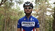 Bisiklet kıyafeti alırken nelere dikkat edilmelidir?