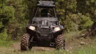 ATV (ORV) kullanım şartları nelerdir?