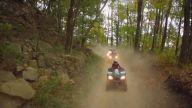 ATV (ORV) nasıl kullanılır?