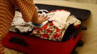 Tatil hazırlığı nasıl yapılır?