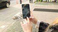 Instagram fenomenlerinin sosyal medyadaki diğer paylaşımları nasıl olmalıdır?